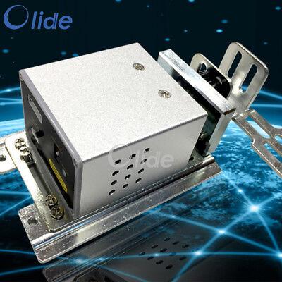 Magnetic Lock For Auto Door