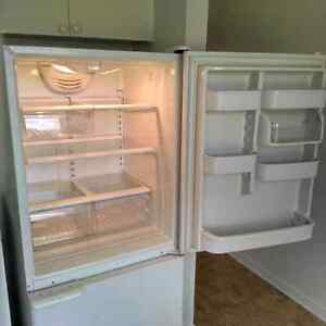 Super Offre !!! 300$ New Fridge !