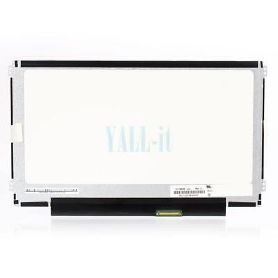 New B116XW03 V.1 11.6 LED LCD Screen New Samsung Chromebook XE303C12-A01US