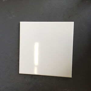 Assorted tiles for sale. Cambridge Kitchener Area image 2