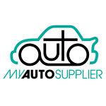 myautosupplier