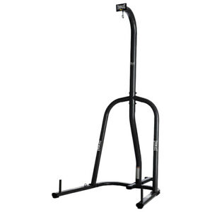 Everlast 100 lb Heavy Bag Stand New in Box