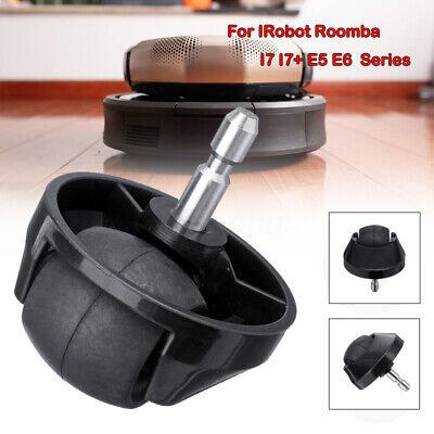 Pro 1PC Universal Wheel Replacement Caster Kit For IRobot Roomba I7 E5 E6 Series