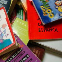 Spanish Classes / Clases de Español