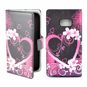 Wallet Cover Case For Samsung Galaxy S6 Edge Kitchener / Waterloo Kitchener Area image 3
