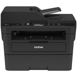 Brand New Brother Monochrome Wireless All-in-One Laser Printer