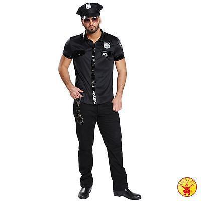 - Herren Cop Kostüme