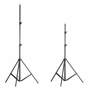 Photo Studio Video Umbrella Light Lighting Stand Kit Éclairage Québec City Québec image 2