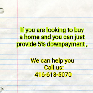 Help you to Buy & Mortgage