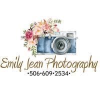 Emily Jean Photography
