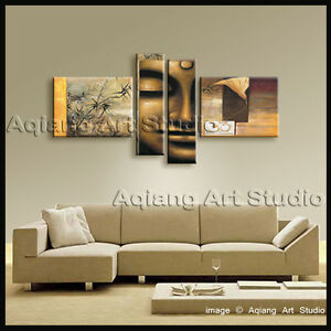 details about extra large canvas wall art feng shui designs bedroom