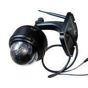 PTZ IP Camera Outdoor