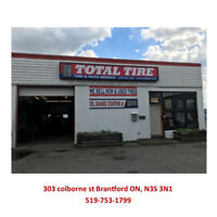 licensed mechanic- wanted