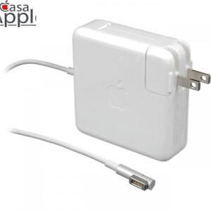 APPLE GENUINE MAGSAFE CHARGER