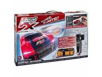 Real FX Racing Slotless The most realistic racing 2 Cars 2 Remotes