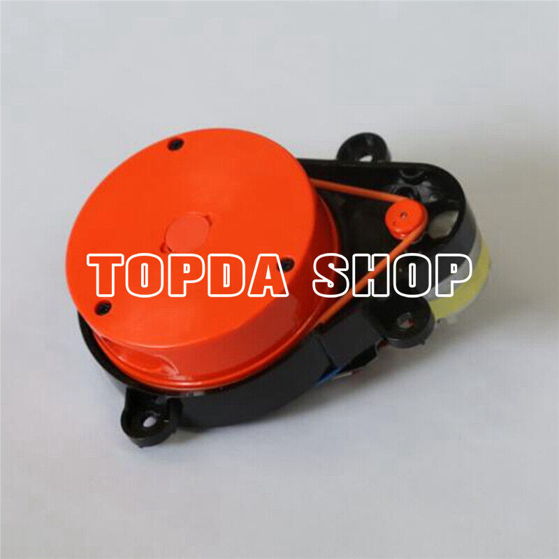 LDS Sensor Laser Head for Xiaomi Sweeping Mopping Robot Vacuum Cleaner