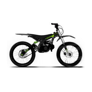 THE STEEL- NOW IN STOCK--- EBIKES BARRIE, 290 DUNLOP STREET
