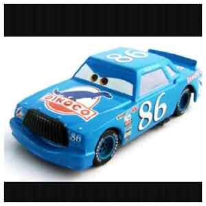 Wanted: Disney Cars diecast metal toy cars