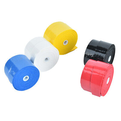 anti-slip Breathable sport overgrip sweat bandTennis overgripstape handlebelt Ag