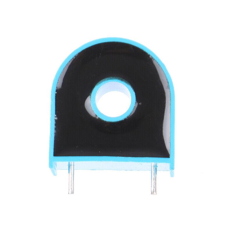 ZMCT102 Micro Precisie Huidige Transformator Huidige Transformator 5A/2.5mA CAGU