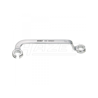 Hazet 600N-17 Combination Wrench 17mm