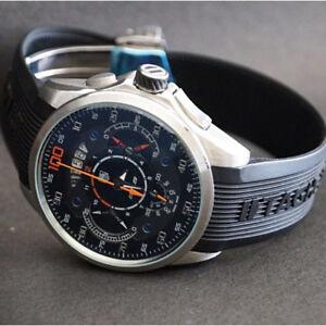 Amazing Brand New Watch (Mercedes: 50mm).