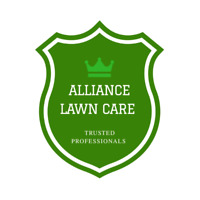 Professional Reliable Lawn Mowing Grass Cutting GREAT RATES