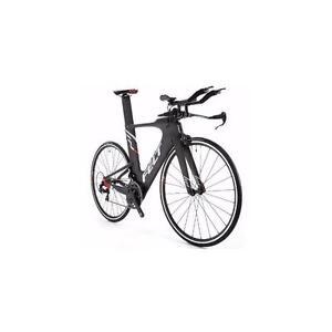 FELT IA16 Tri/TT bike