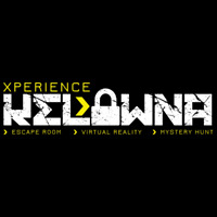 Escape Room and VR Game Host