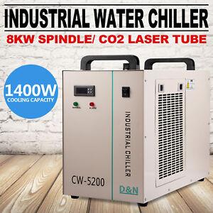 CW-5200-INDUSTRIAL-ENFRIADOR-DE-AGUA-ENGRAVING-MACHINE-CO2-LASER-TUBO-130-150W