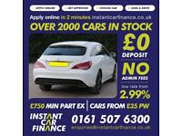 Mercedes-Benz CLA 200 2.1CDI(136ps)(s/s)Shooting Brake 2015.5MYSport FROM £93 PW