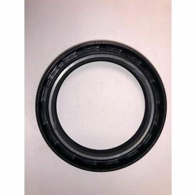 John Deere Ch14691 Seal - 650 750 790 X585 X595 X728 X748