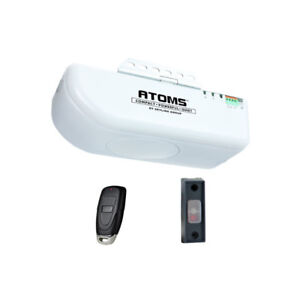 Skylink Atoms AT-0611 Chain Drive 1/2 HP Garage Door Opener