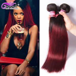Micro-rings Weft Hair Extensions Service & Sale London Ontario image 6