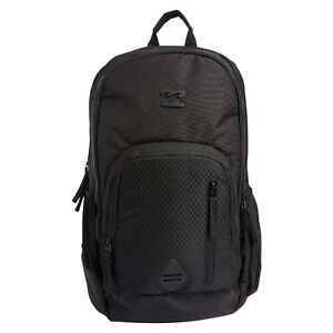 Billabong Command Backpack  **BRAND NEW WITH TAGS**