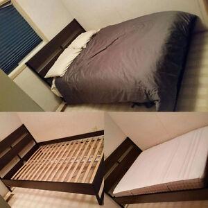 Bedding set