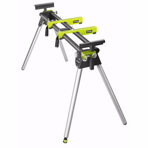 WANTED: Mitre Saw Stand