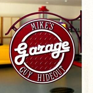 Heated Winter Storage, for Motorcycles and small toys
