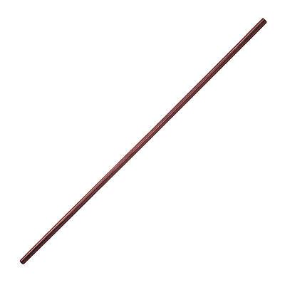 Jo Stab, aus Roteiche, ca 127cm lang. Kendo, Aikido, Escrima, Ju Jutsu, Kung Fu