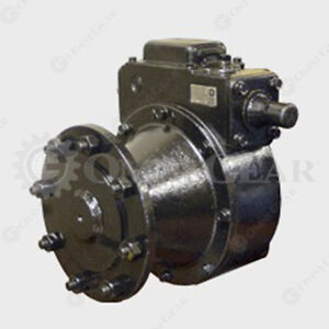 Agricultural PTO Drivelines & Gearboxes Cornwall Ontario image 4