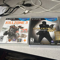 PS3 Game or best offer