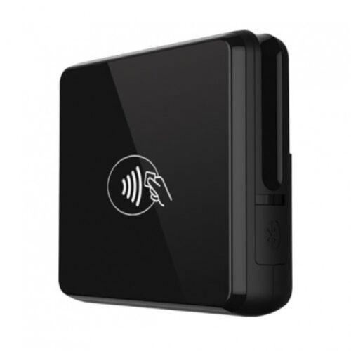 BBPOS Chipper 2X BT (Bluetooth)