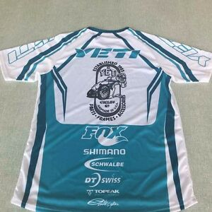MOTORCROSS & CYCLING JERSEYS - AWESOME GRAPHICS London Ontario image 7