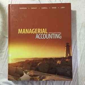 cost accounting a managerial emphasis 14th edition solutions manual free