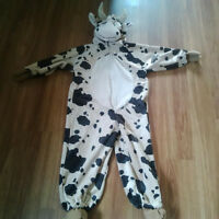 baby kid items take a look