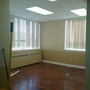 Office Space for rent!!!