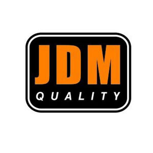 FIX/REPAIR CAR FOR CHEAP AND AFFORDABLE JDMQUALITY