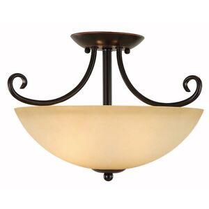 lamps lighting ceiling fans chandeliers ceiling fi. Black Bedroom Furniture Sets. Home Design Ideas