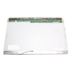 15-4-1280x800-LCD-Screen-for-DELL-INSPIRON-1525-LAPTOP