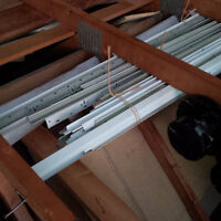 Large Ceiling tiles New in box